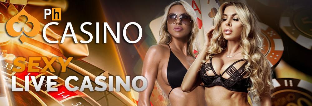 Porn Hub adult casino