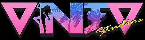 VNTV Studios Babe Show